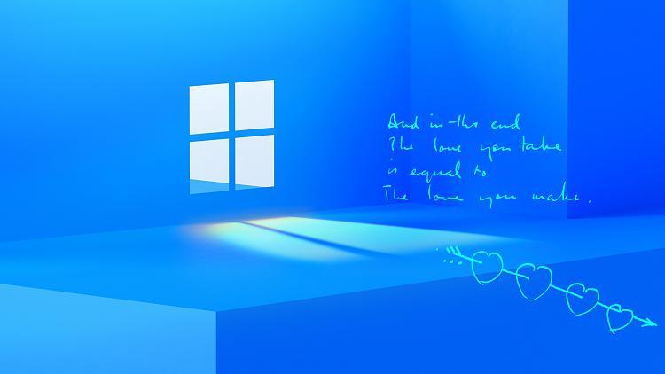 KB5003637 Windows 10 2004 19041.1052, 20H2 19042.1052, 21H1 19043.1052-nuevo-windows_2.jpg
