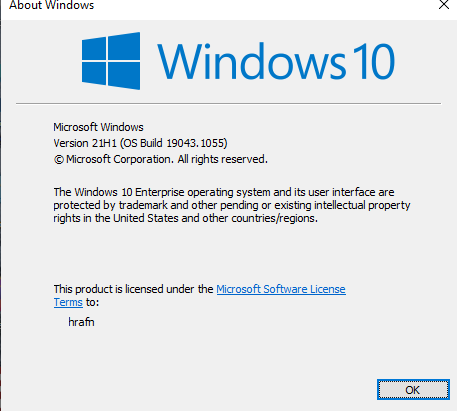 KB5004476 Windows 10 2004 19041.1055, 20H2 19042.1055, 21H1 19043.1055-ent.png