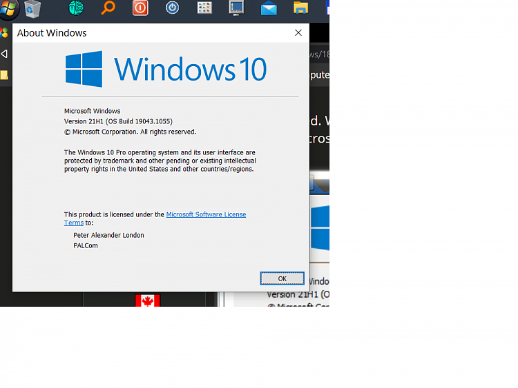 KB5004476 Windows 10 2004 19041.1055, 20H2 19042.1055, 21H1 19043.1055-untitled.png