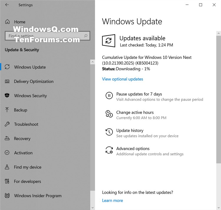 KB5004123 CU Windows 10 Insider Preview Dev Build 21390.2025 - June 14-kb5004123.jpg