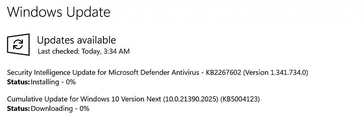 KB5004123 CU Windows 10 Insider Preview Dev Build 21390.2025 - June 14-screenshot-2021-06-15-033519.png