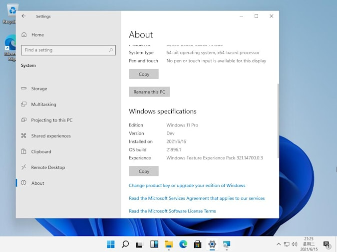 Watch what is next for Windows event on June 24, 2021-dims.png