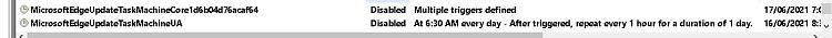 KB5004476 Windows 10 2004 19041.1055, 20H2 19042.1055, 21H1 19043.1055-me-snip.png