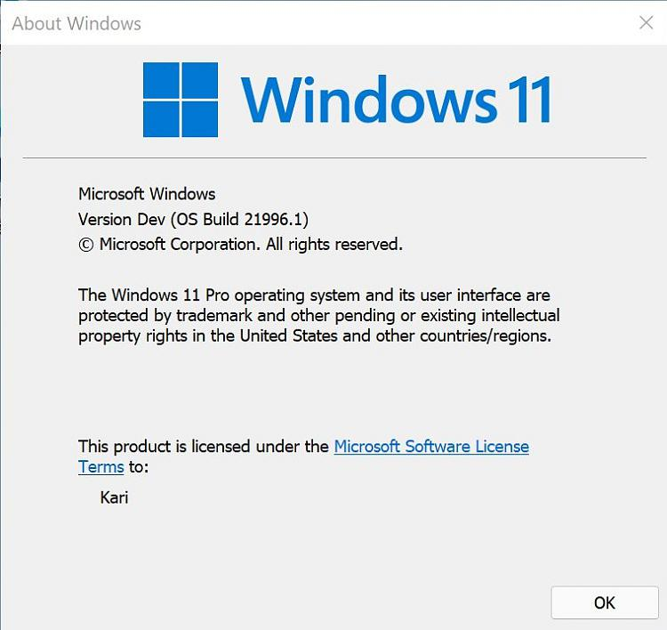 Watch what is next for Windows event on June 24, 2021-w11.jpg