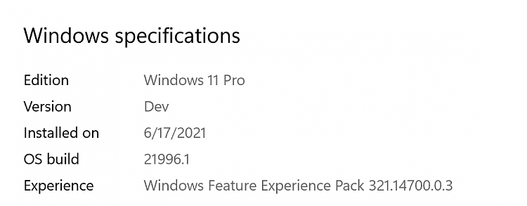 Watch what is next for Windows event on June 24, 2021-screenshot-2021-06-17-133421.png