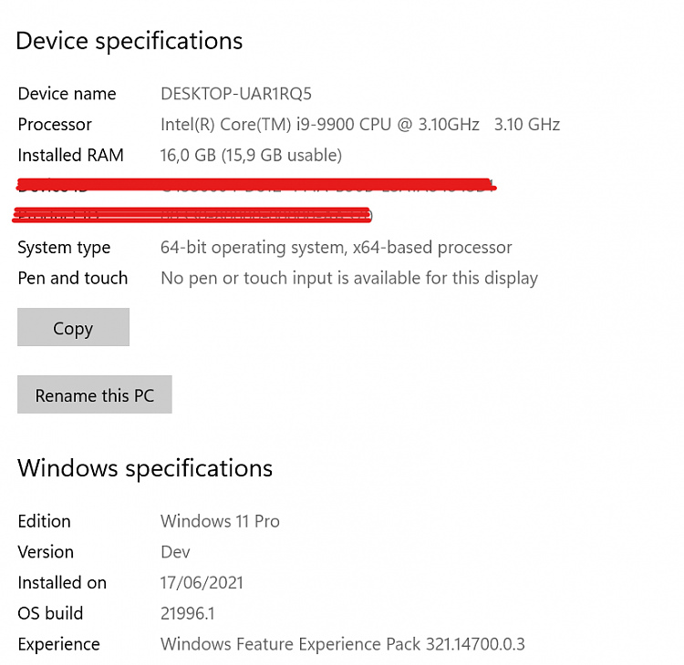 Watch what is next for Windows event on June 24, 2021-screenshot-2021-06-17-164921.png