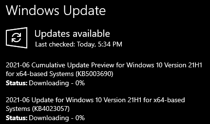 KB5003690 W10 Insider Beta 19043.1081 21H1 and RP 19042.1081 20H2-image.png