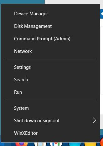 Features removed and deprecated in Windows 10 version 21H1-clipboard-snapshot.jpg