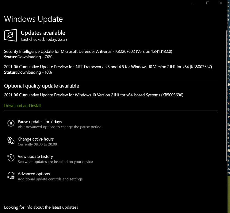 KB5003690 Windows 10 2004 19041.1081, 20H2 19042.1081, 21H1 19043.1081-screenshot_2.png