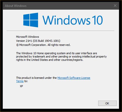 KB5003690 Windows 10 2004 19041.1081, 20H2 19042.1081, 21H1 19043.1081-image1.png