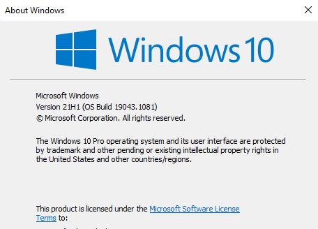 KB5003690 Windows 10 2004 19041.1081, 20H2 19042.1081, 21H1 19043.1081-capture.png