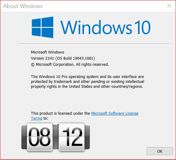 KB5003690 Windows 10 2004 19041.1081, 20H2 19042.1081, 21H1 19043.1081-image.png
