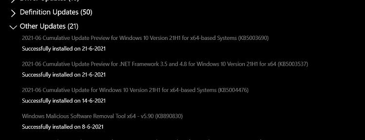 KB5003537 Cumulative Update .NET Framework 3.5 and 4.8 for Windows 10-screenshot-2021-06-22-132201.png