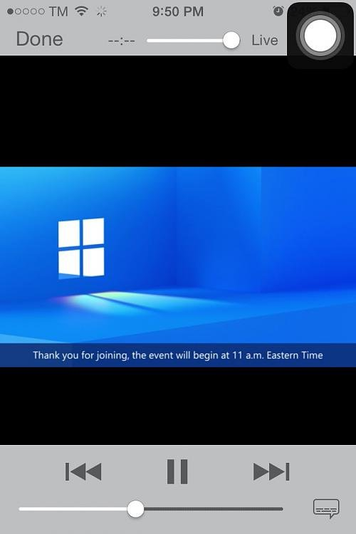 Watch what is next for Windows event on June 24, 2021-image.jpg