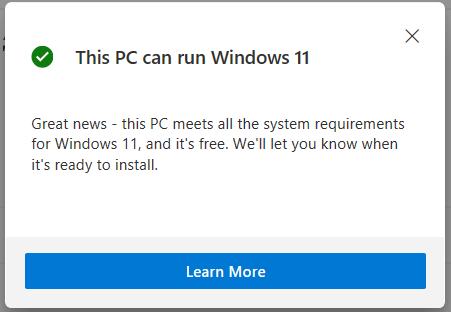 Watch what is next for Windows event on June 24, 2021-image.png