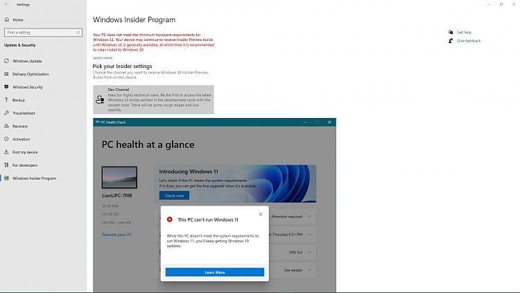 Preparing for Insider Preview Builds of Windows 11-capture_06242021_183716.jpg