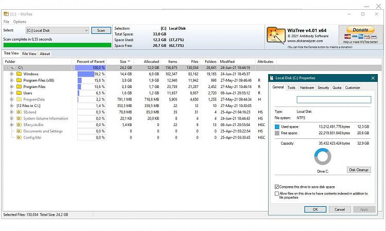 Preparing for Insider Preview Builds of Windows 11-capture_06242021_184701.jpg