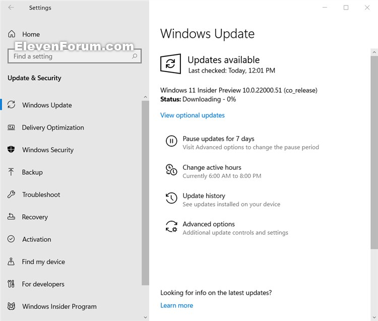 Windows 11 Insider Preview Dev 10.0.22000.51 (co_release) - June 28-w11_insider.jpg