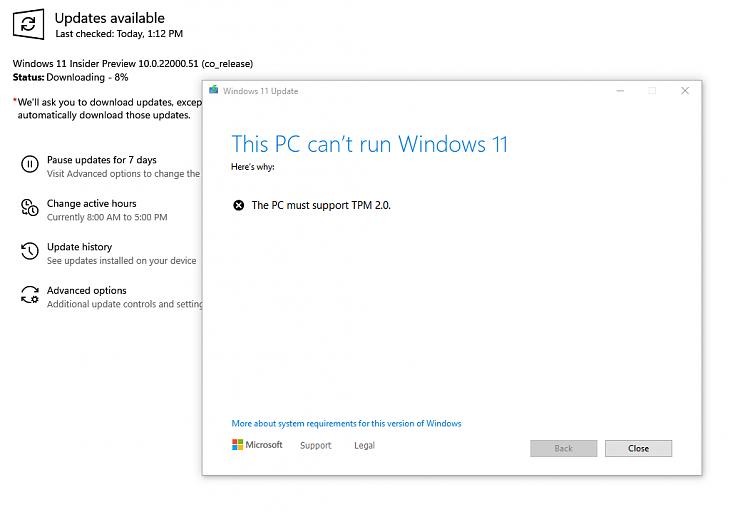 Windows 11 Insider Preview Dev 10.0.22000.51 (co_release) - June 28-image.png