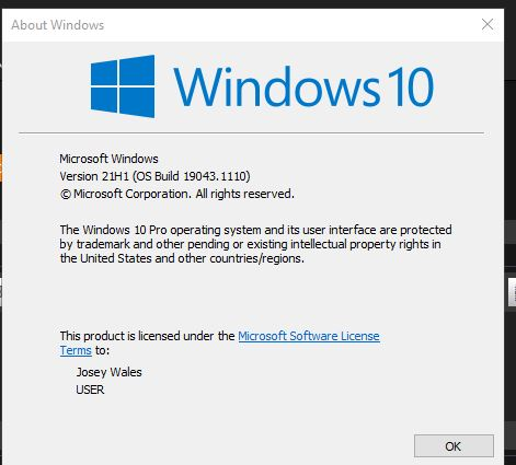 KB5004237 Windows 10 2004 19041.1110, 20H2 19042.1110, 21H1 19043.1110-capture.jpg