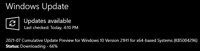 KB5004296 Windows 10 Insider RP 19043.1149 (21H1) or 19044.1149 (21H2)-image.png