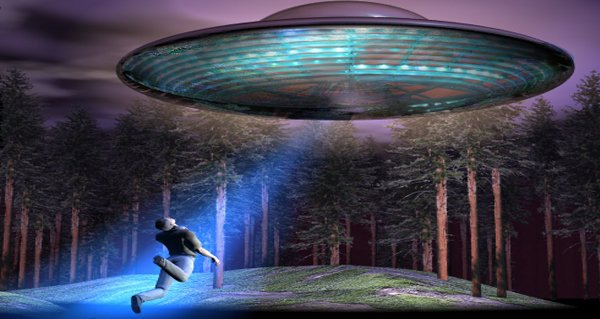 Click image for larger version.  Name:alien.jpg Views:84 Size:66.2 KB ID:34068