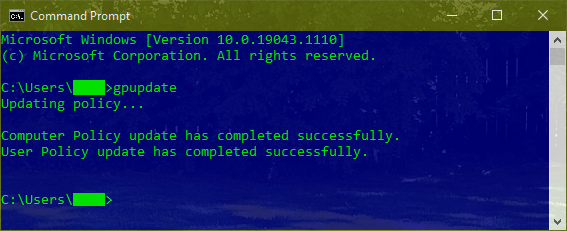 Windows Print Spooler Remote Code Execution Vulnerability-cmd_gpupdate.png