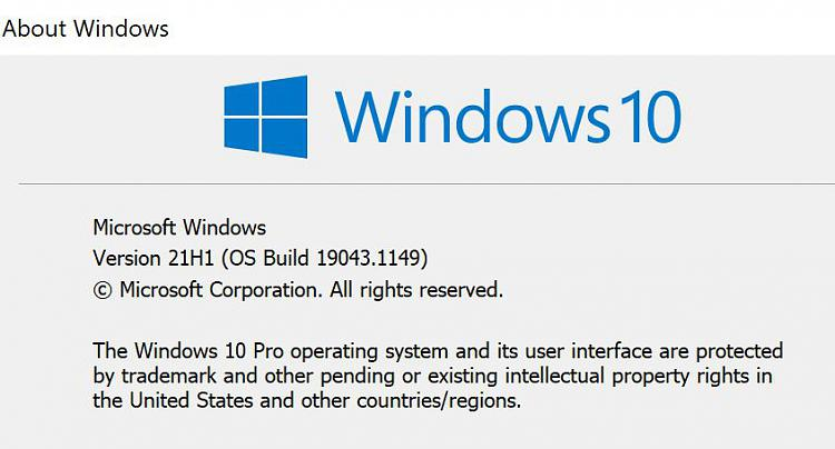 KB5004296 Windows 10 Insider RP 19043.1149 (21H1) or 19044.1149 (21H2)-insup.jpg