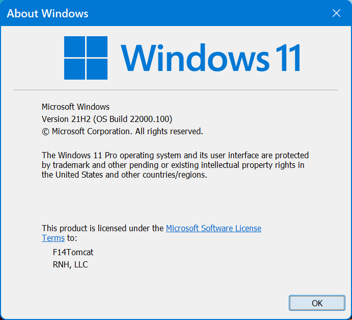 KB5004300 Windows 11 Insider Preview Beta and Dev Build 10.0.22000.100-2021-07-22_17h55_03.png