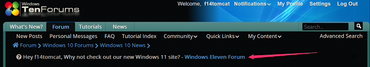 KB5004300 Windows 11 Insider Preview Beta and Dev Build 10.0.22000.100-2021-07-23_17h39_48.png