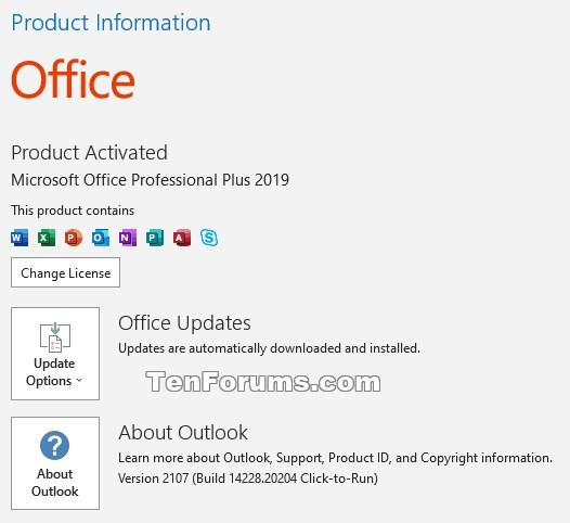 New Microsoft 365 Current Channel v2107 build 14228.20204 - July 26-14228.20204.jpg