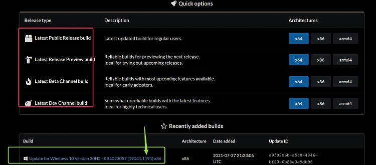 KB5004296 Windows 10 Insider RP 19043.1149 (21H1) or 19044.1149 (21H2)-2021-07-28_13h58_52.png