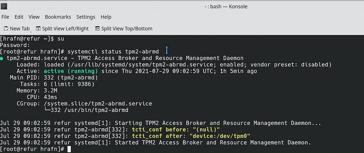 Introducing Windows 11-screenshot_20210729_100954.png