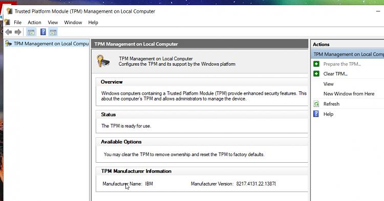 Introducing Windows 11-screenshot_20210729_101420.png