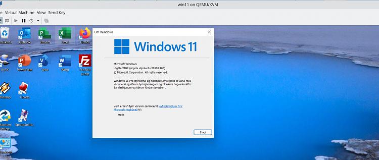 Introducing Windows 11-screenshot_20210729_102314.png