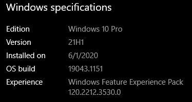 KB5004296 Windows 10 2004 19041.1151, 20H2 19042.1151, 21H1 19043.1151-51.jpg