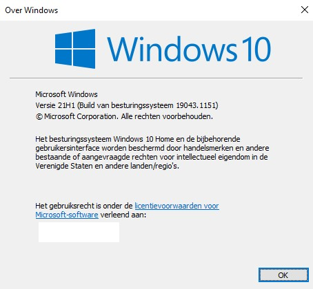 KB5004296 Windows 10 2004 19041.1151, 20H2 19042.1151, 21H1 19043.1151-untitled-1.jpg