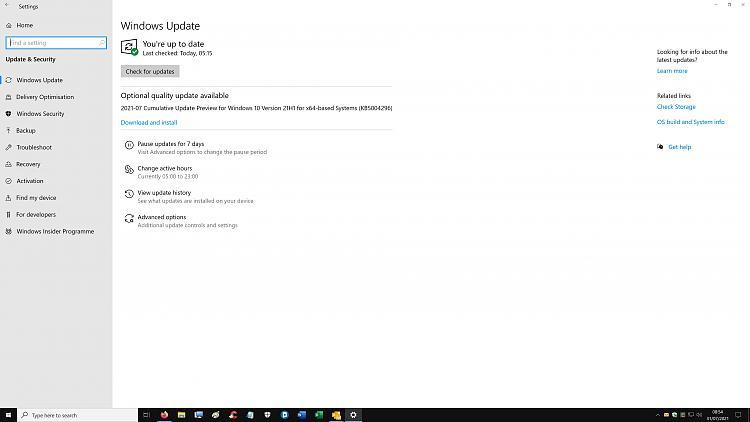 KB5004331 Cumulative Update .NET Framework 3.5 and 4.8 for Windows 10-kb5004296.jpg
