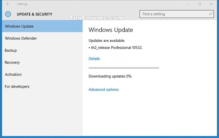 Announcing Windows 10 Insider Preview Build 10532 for PC-windows_10_build_10532.png