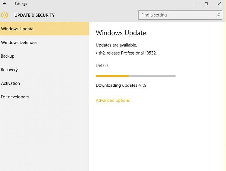 Announcing Windows 10 Insider Preview Build 10532 for PC-10532.jpg