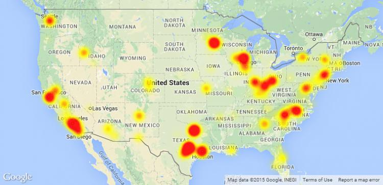 Click image for larger version.  Name:outage_story.jpg Views:12 Size:83.6 KB ID:34267