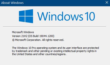KB5005101 Windows 10 Insider RP 19043.1200 (21H1) 19044.1200 (21H2)-image.png