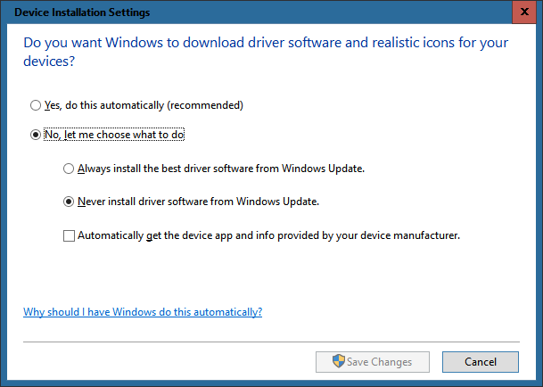 Microsoft Now Allows Windows 10 Home Users to Disable Auto App Updates-image-003.png