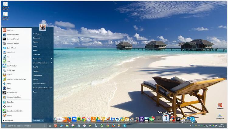 Click image for larger version.  Name:Screen Shot 08-29-15 at 09.18 AM.jpg Views:44 Size:239.5 KB ID:34481