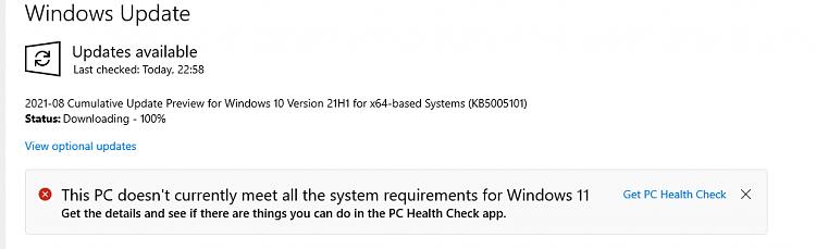 KB5005101 Windows 10 Insider RP 19043.1202 (21H1) 19044.1202 (21H2)-wu.png