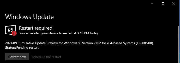 KB5005101 Windows 10 Insider RP 19043.1202 (21H1) 19044.1202 (21H2)-image.png