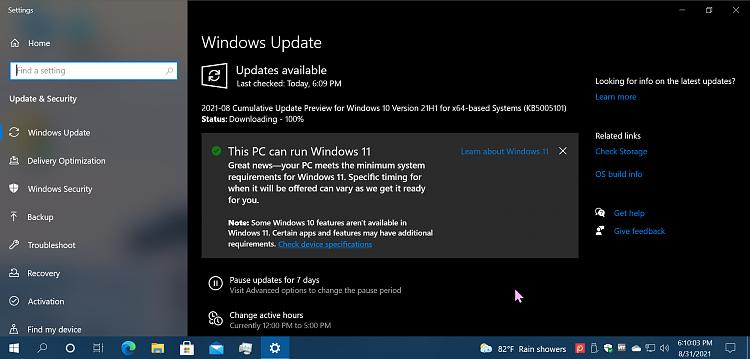 KB5005101 Windows 10 Insider RP 19043.1202 (21H1) 19044.1202 (21H2)-2021-08-31_18h10_06.png