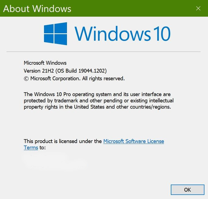 Microsoft introduces the next feature update to Windows 10: 21H2-winver.jpg