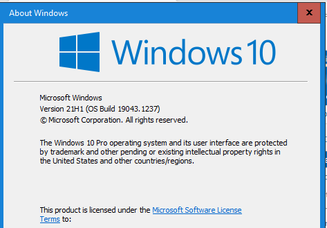 KB5005565 Windows 10 2004 19041.1237, 20H2 19042.1237, 21H1 19043.1237-capture.png