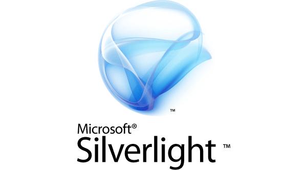 Microsoft Silverlight will reach end of support on October 12, 2021-microsoft_silverlight_banner.png